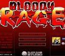 blody rage غضب بلودى