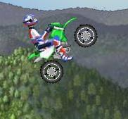 fly race سباق جوى