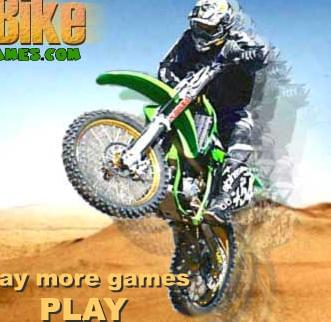 Motorbike 1     الدراجه البخاريه 1