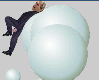 Ragdoll physics    بوش والكور المفرقعة