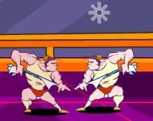 Towel Fighter المنشفة المقاتلة