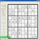 Sudoku Epic  لعبة سودوكو