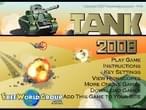 دبابات 2009