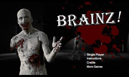 لعبة قتال الوحوش الشرسة برانيز