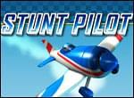 لعبة تجربة طائرة جديد