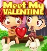 لعبة مغامرات الحب