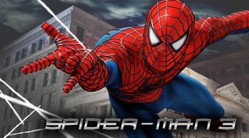 اسبيايدر مان - spider man