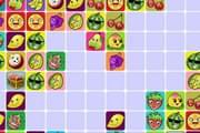 لعبة مرح الفاكهة جديد