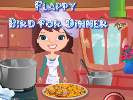 العاب طبخ للبنات