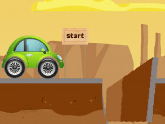 العاب عبور السيارات