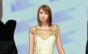 العاب تلبيس فستان الفرح