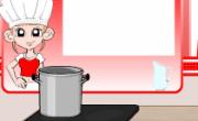العاب طبخ الاكل الياباني