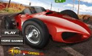 العاب سباقات السيارات