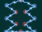 العاب الدائرة الكهربائية