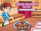 العاب طبخ الكوكيز