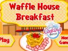 العاب طبخ الفطور