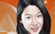 العاب مكياج الفتاة اليابانية
