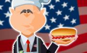 العاب طبخ بوش الطباخ